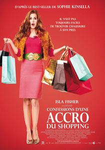 photo_une_accros_du_shopping_2