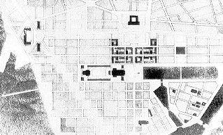 plan_perret1946