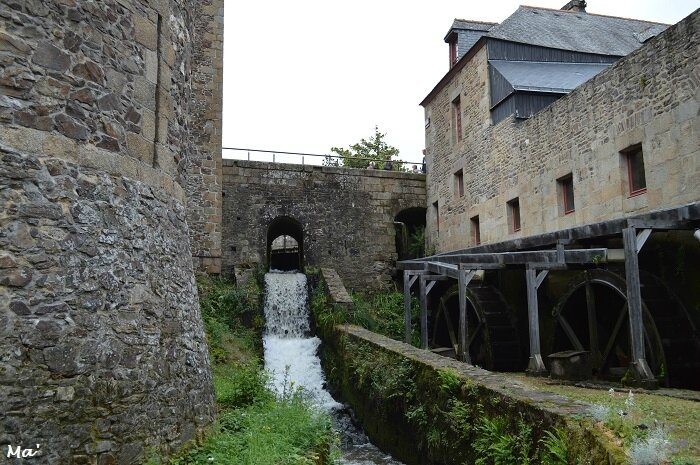 170726_fougeres_12