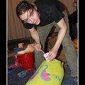 Expo-TiotesTietes-MFW-2008-075