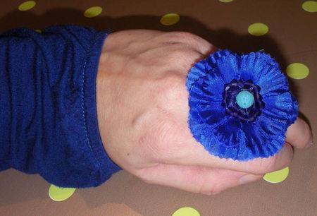 fleur_bleue