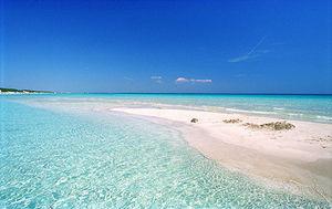 plage_vacances