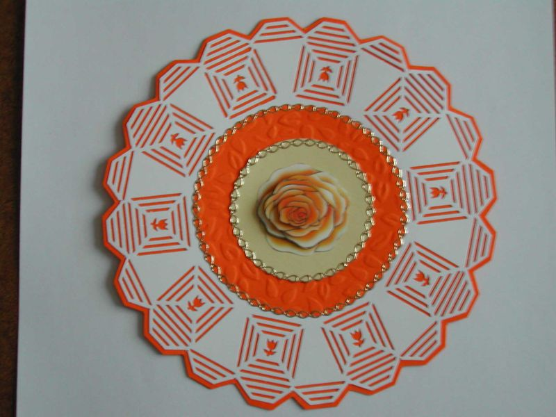 carte_orange_ronde_web