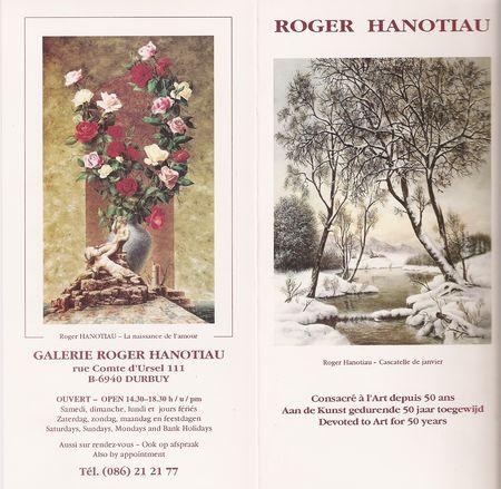 Roger_HANOTIAU3