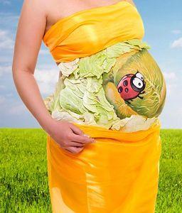 enceintewow