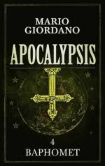 apocalypsis-episode-4-baphomet-ebook