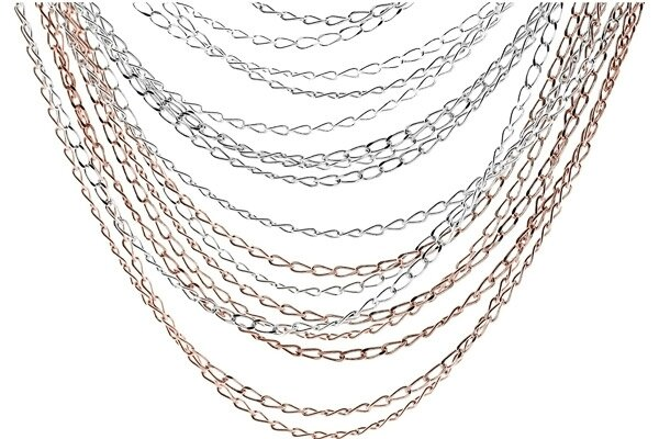 Source : http://www.linea-chic.fr/media/photos-bijoux/fdc-co/FDC-CO-005/fdc-co-sautoir-chaines-trempees-or-rose-argent-bronze-blanc-B2.jpg