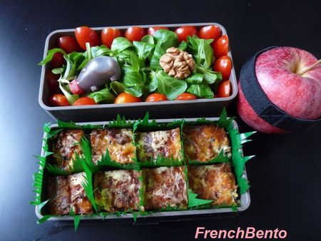 tarte_a_tout_french_bento