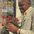 Stanley Turrentine - 1961 - Dearly Beloved (Blue Note)