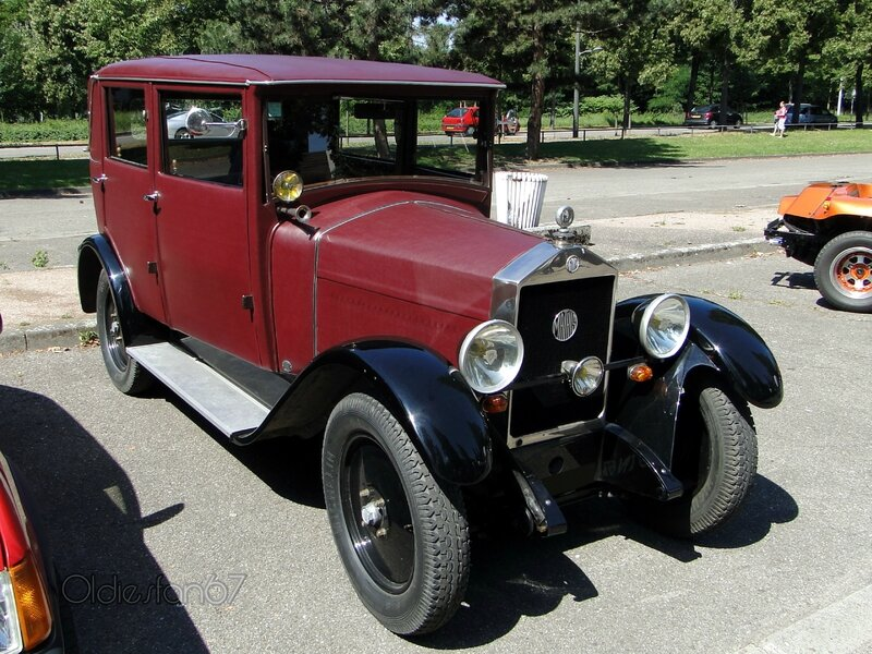 mathis-my-weymann-1926-a