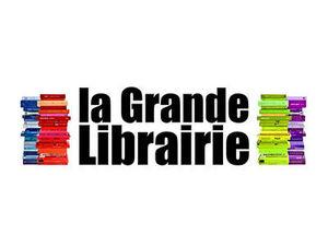 la_grande_librairie