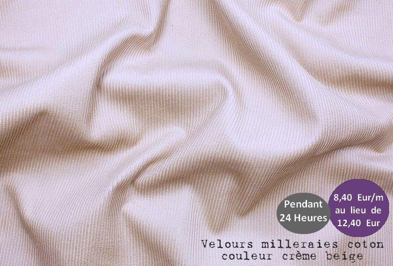velours_milleraies_creme_beige