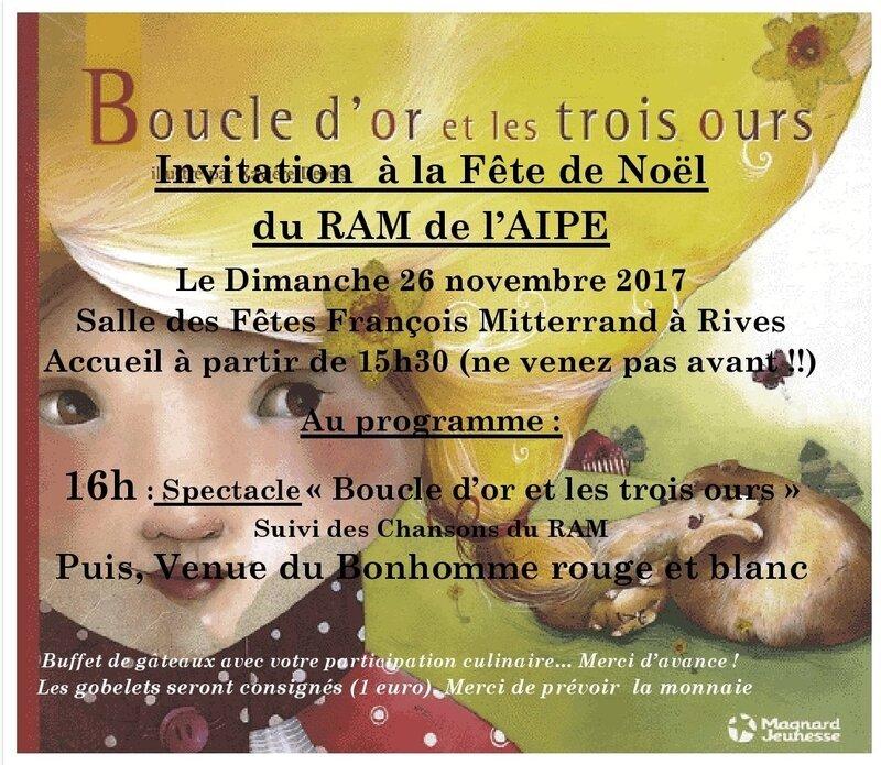 Invitation à la Fête de Noël 2017-page0001