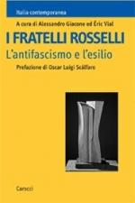 CR_ifratellirosselli