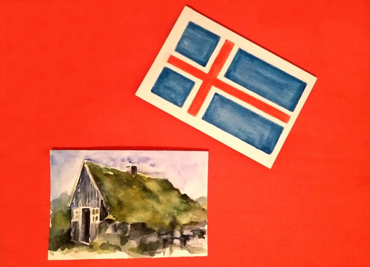 Ma Islande (1)