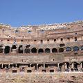 Roma #1