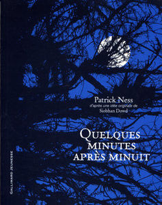 Quelques_minutes_apr_s_minuit