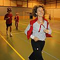 2012-12-20_volley_tournoi_noel_IMG_0223