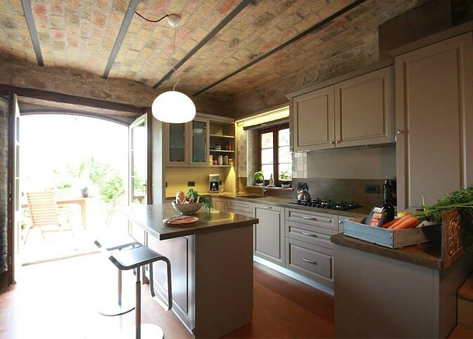 modern_vacation_rentals_marche_italy_015