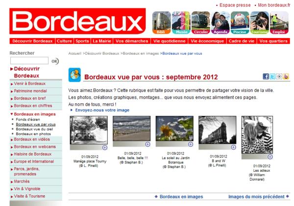 Bordeaux___D_couvrir_Bordeaux___Bordeaux_en_images