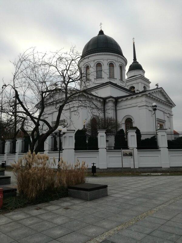 Monika Pietryszyk2
