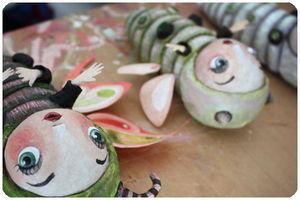 atelier_sept_2012_3_blog