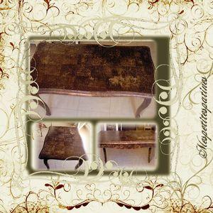 tablebasse0