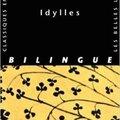 _idylles_ théocrite (290 avant j.-c.)