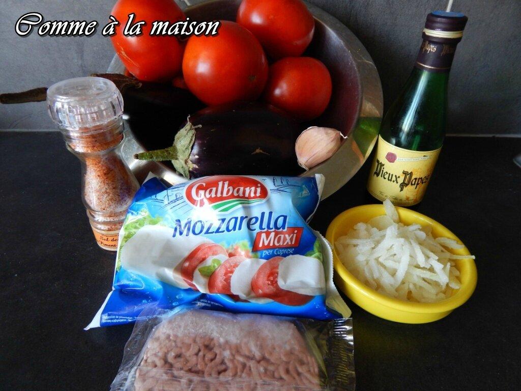 141106 - Gratin légumes moussaka (2)