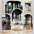 Le Temple de Hoysalaswara