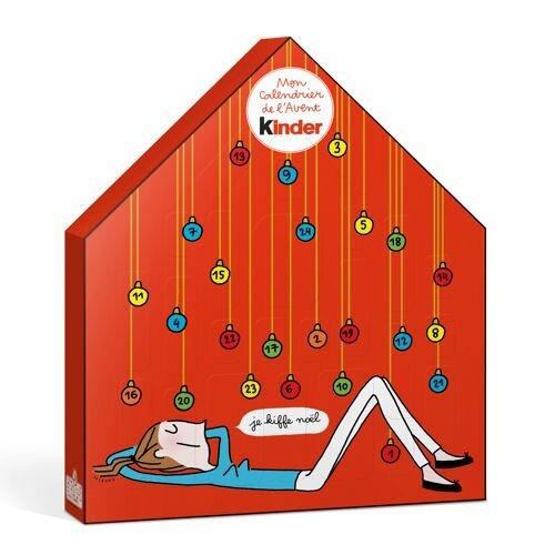 10186876-calendrier-de-l-avent-kinder-by-soledad-pour-monoprix