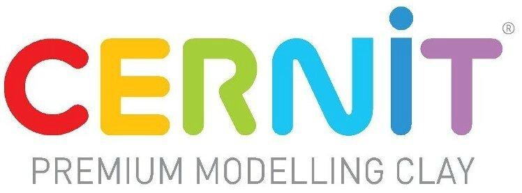 Cernit_Logo