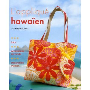 l-applique-hawaien