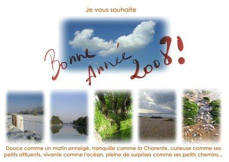Bonne_Ann_e_2008__