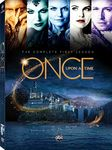 1344878955-once_upon_a_time_s1_import