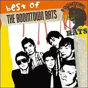 The_Best_of_The_Boomtown_Rats