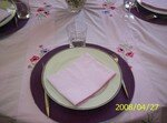 Nappe_lilas_et_set_de_table