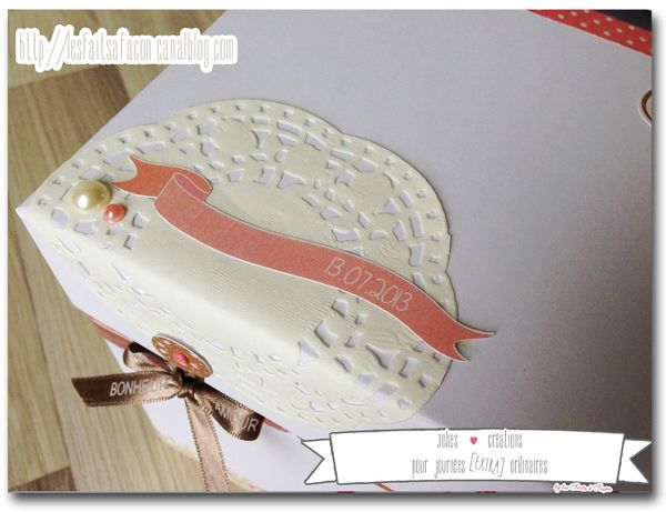 urne_cadeau_shabby_chic_detail2