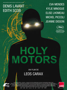 affiche_du_film_holy_motors_10716259pzxik