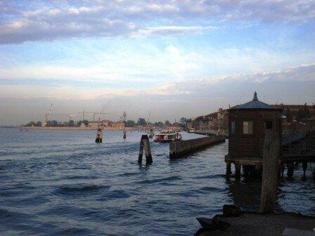 Venise 0807 101