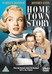 1951_HomeTownStory_affiche_040_1