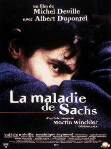 la_maladie_de_Sachs_film