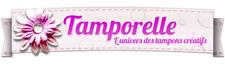 Logo TAmporelle en 225