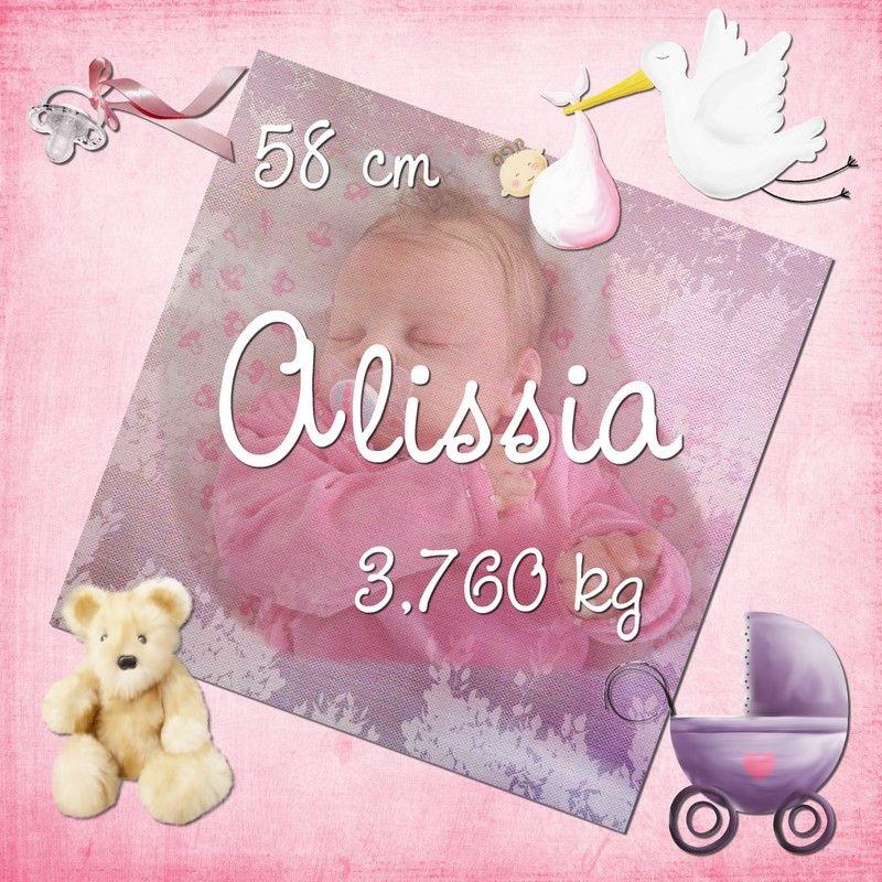alissia_no_1