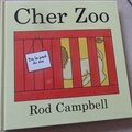Cher zoo -rod campbell.