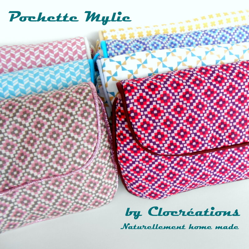 Pochette_Mylie_by_Clocr_ations