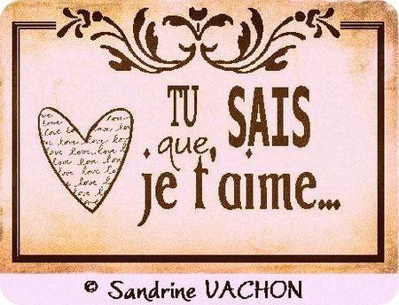 10tu_sais_que_je_t_aime
