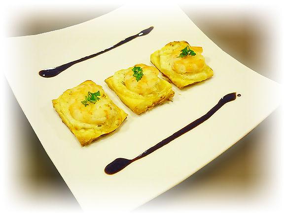 Ap ro ap ro fiches cuisine gastronomique mes for Site de cuisine gastronomique