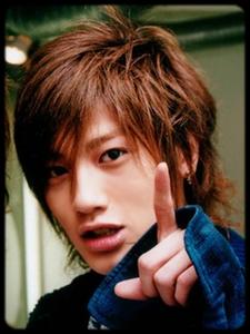 Jin__12_