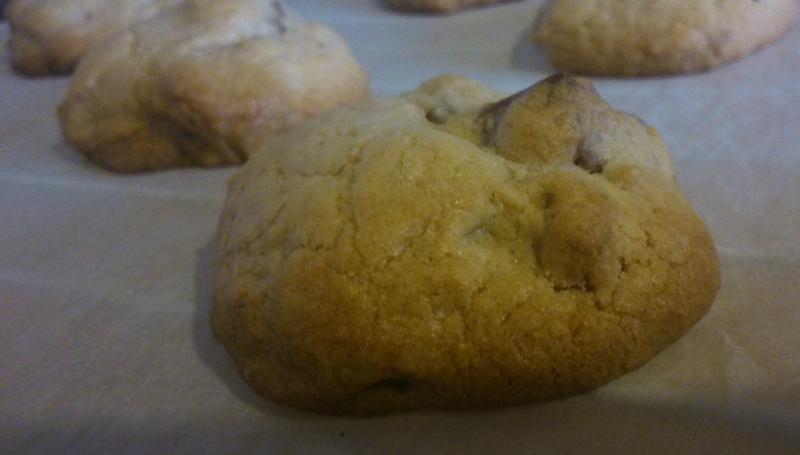 Cookies CN
